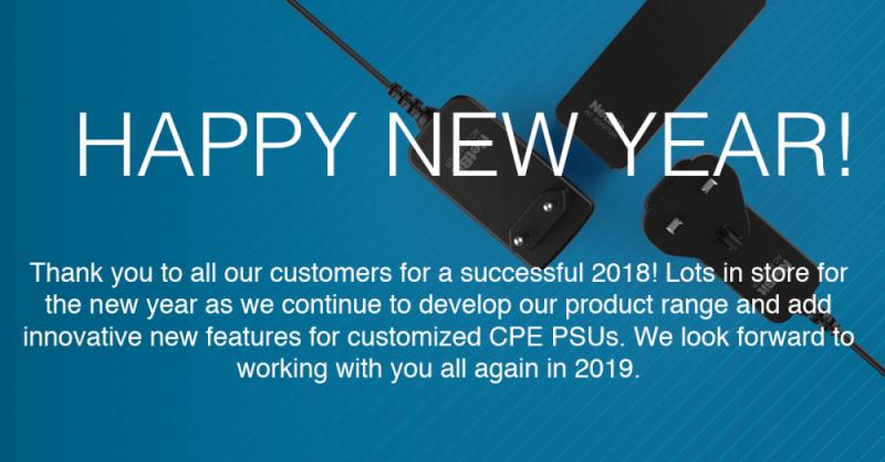 NetBit CPE New Year Post