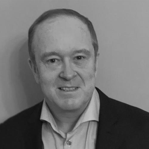 Dennis Probert