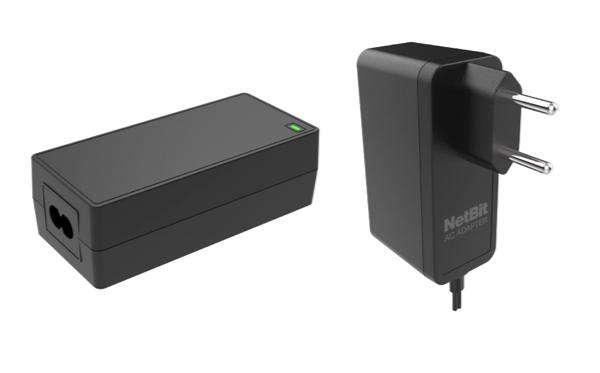 NetBit Product Datasheets