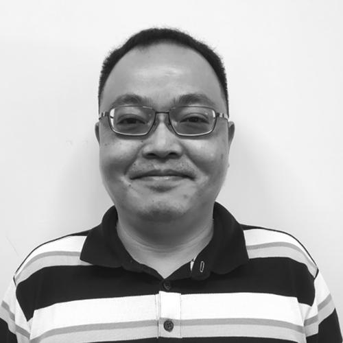 Bryan Xiong