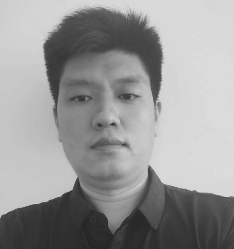 Jony Zhao
