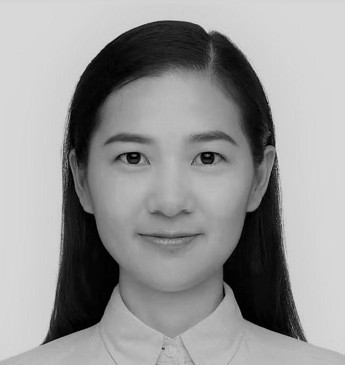 Michelle Fan