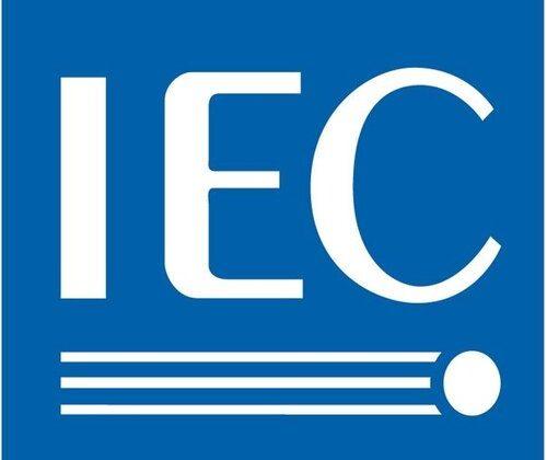 IEC/UL 62368‐1