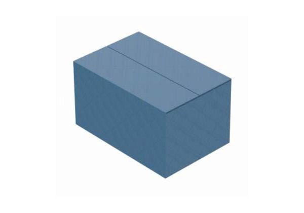 NetBit Eco Sustainable Packaging